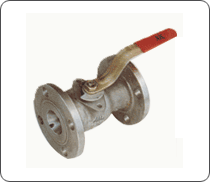 audco valve dealer in bangalore dating